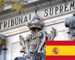 manifestacionespana3